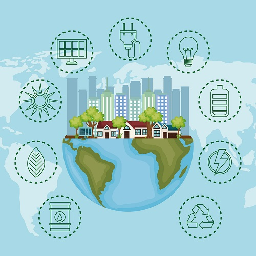 manfaat csr & sustainability reporting