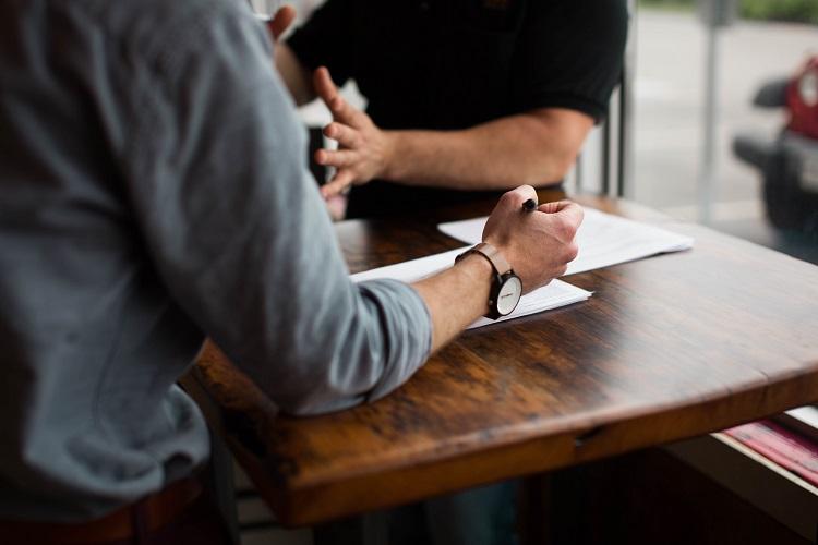 Hal Apa Yang Penting Dicantumkan Dalam Company Profile