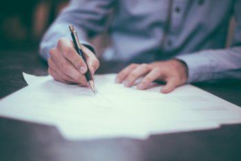 Jasa Pembuatan Annual Report BUMD dan Perusahaan Daerah