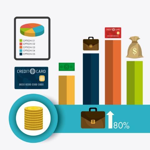Pembuatan Buku Profil Investasi Perusahaan
