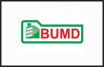 Peraturan Annual Report BUMD dan Perusahaan Daerah