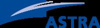 Astra Logo hires e1625154532567