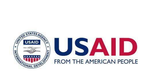 USAID logo web