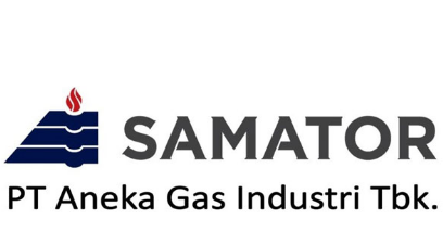 samator