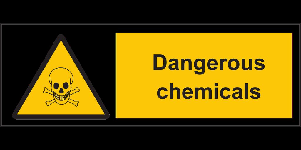 Tujuan Safety Sign