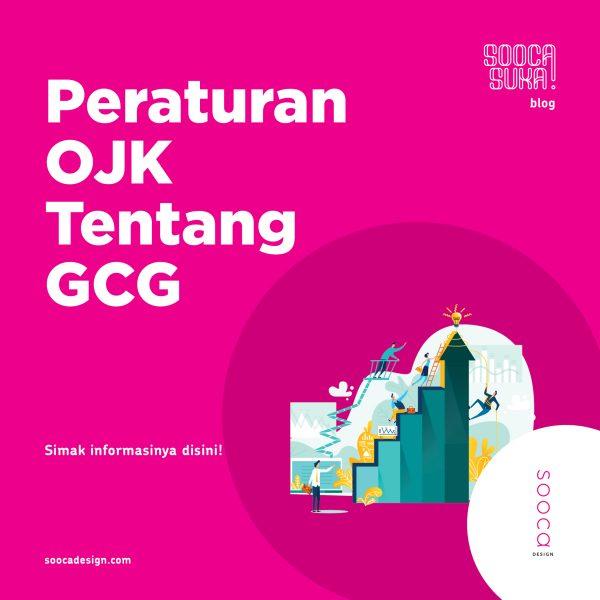 peraturan OJK tentang tata kelola perusahaan di Indonesia