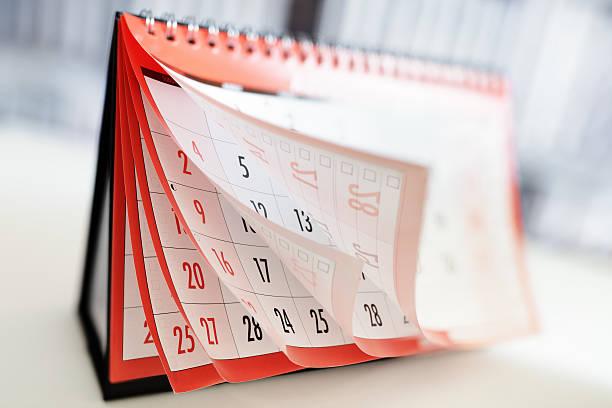jenis kertas untuk cetak kalender dan jasa pembuatan kalender profesional