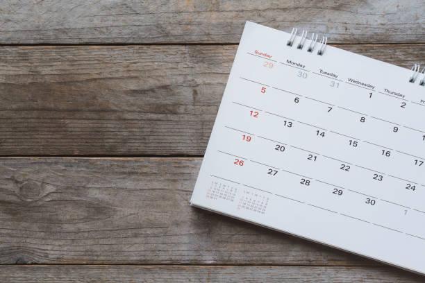 manfaat kalender sebagai media promosi dan branding perusahaan