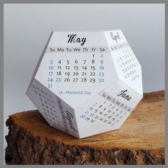 Desain Kalender Kalender Januari 2021 Lengkap / Kalender ...