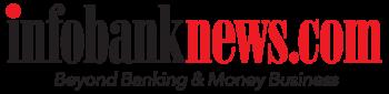 logo infobanknews