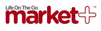 logo marketplus