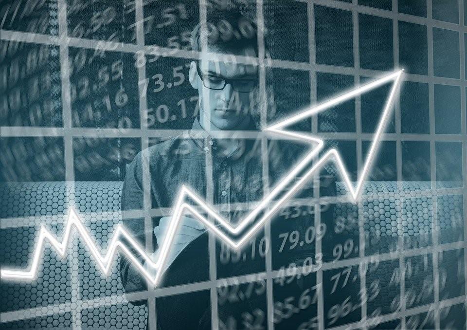 Bagaimana Penerapan Tata Kelola Perusahaan Sebelum IPO?