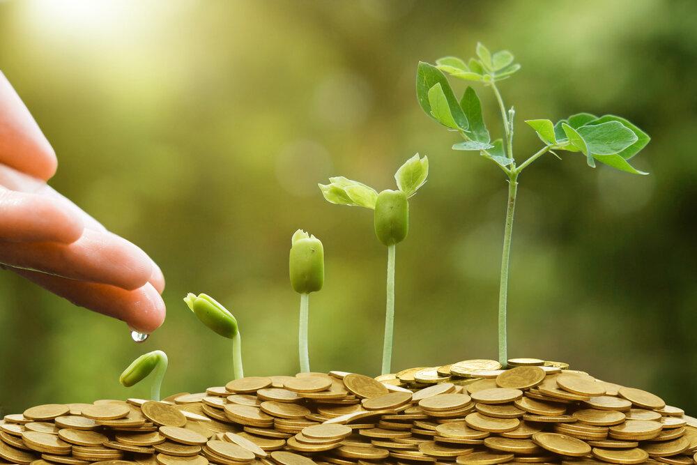 Implementasi rencana aksi keuangan berkelanjutan
