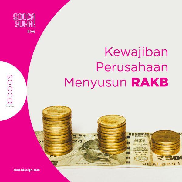 kewajiban menyusun rencana aksi keuangan berkelanjutan