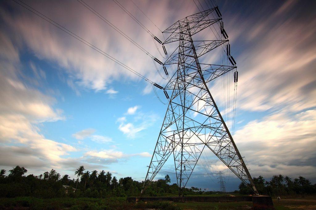 langkah penyusunan laporan keberlanjutan sektor energi