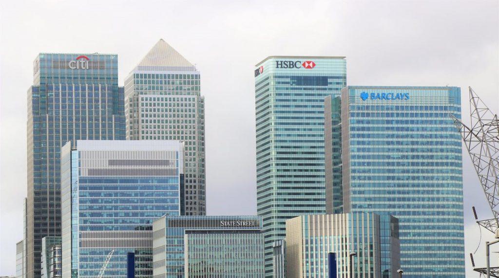 persiapan keuangan berkelanjutan (sustainability report)