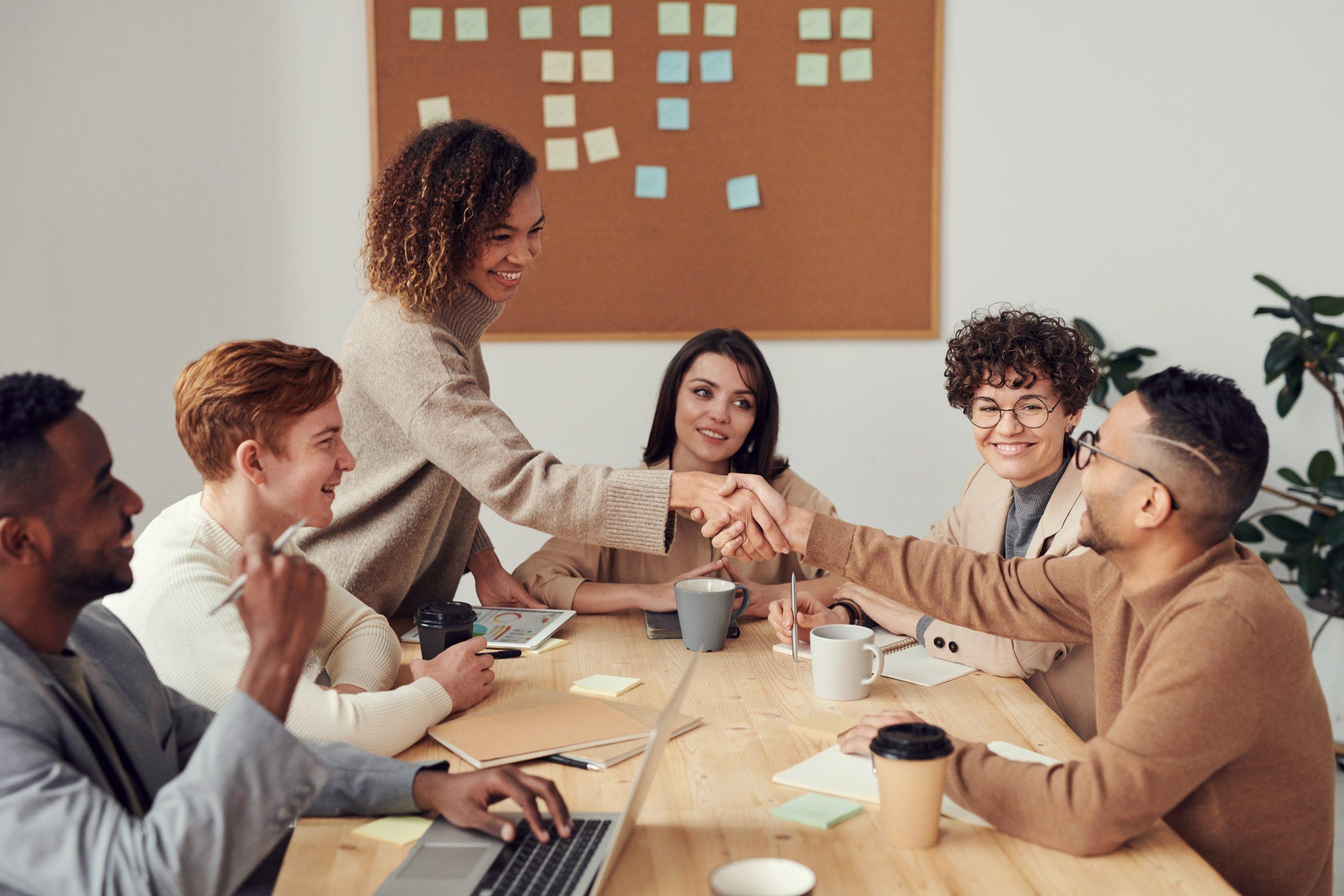 Peran Komunikasi Keuangan dalam Laporan Tahunan