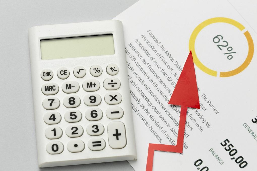 Regulasi OJK tentang Laporan Tahunan BPR