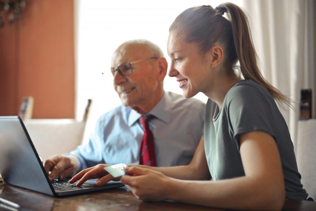 bentuk dan contoh laporan keuangan dana pensiun