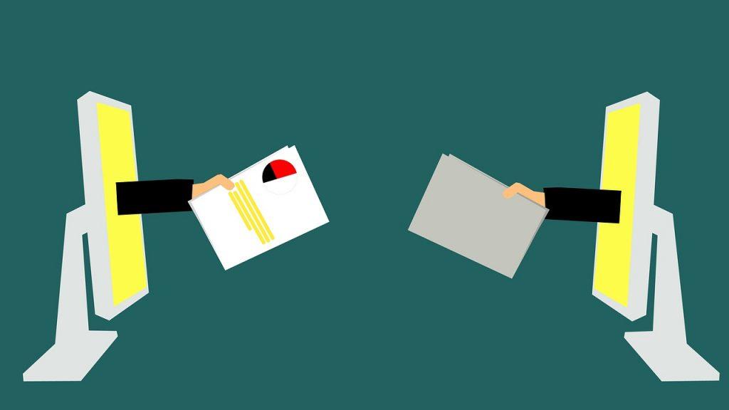jasa pembuatan laporan tahunan bumn non listed untuk ara