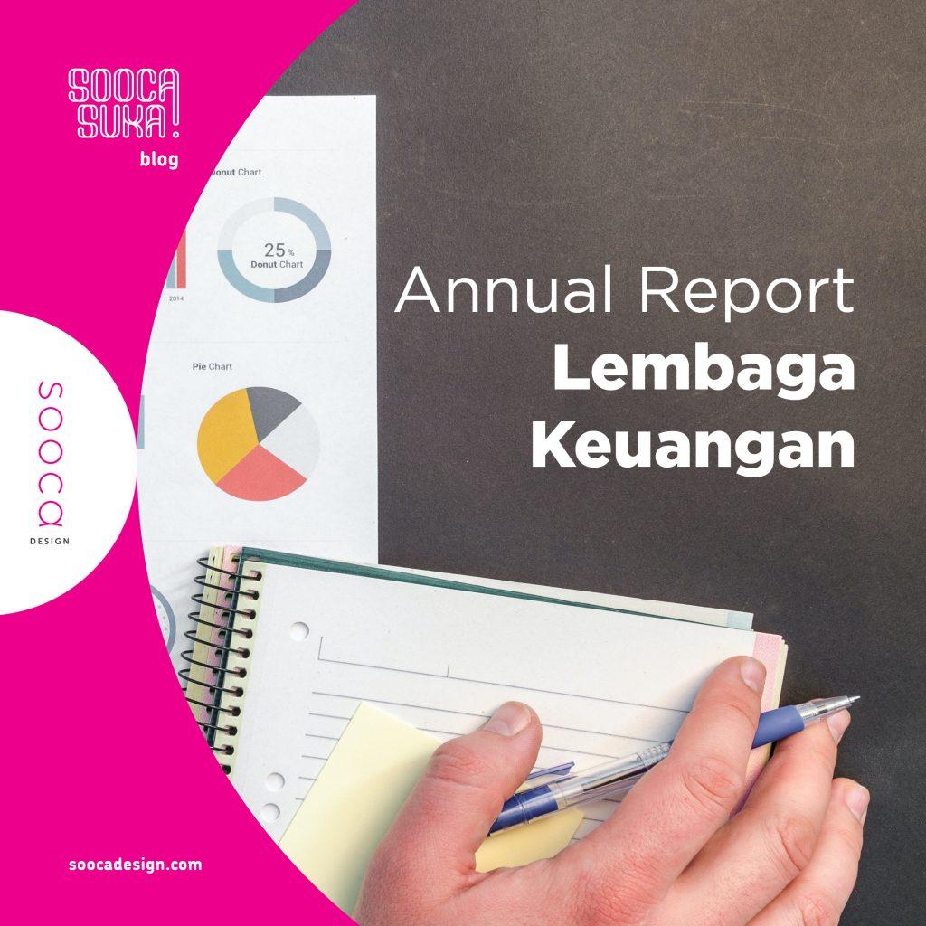 peran implementasi gcg dalam annual report lembaga keuangan
